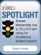 Fire Speech Code